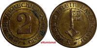 World Coins  SWEDEN Gustaf III Silver 1776 OL Riksdaler Large Cross NGC AU55 Dav-1735,KM# 514
