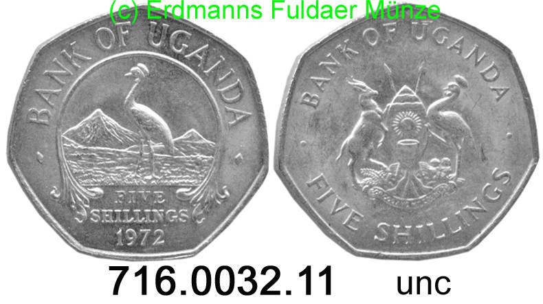 http://img.muenzauktion.com/erdmann/pic/716.0032.11-uganda-1972-5-shilling.jpg