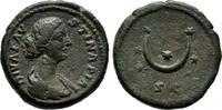 Kaiserliche Prägungen Dupondius
