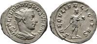 Kaiserliche Prägungen Antoninian
