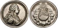 Frankfurt, Reichsstadt, 1311-1806 Medaille