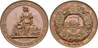 Brandenburg-Preussen, Königreich Bronzemedaille
