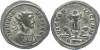 Kaiserzeit Antoninian Probus 276-282.