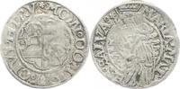 Herford, Abtei Mariengroschen o:J. Anna von Limburg 1524-1565.