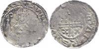 Wildeshausen Sterling Probst Otto zur Lippe 1231-1248.