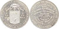 Peru AR-Medaille Republik.