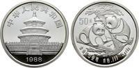 CHINA 50 Yuan