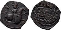 SELDSCHUKEN IN RUM Æ-Fals Rukn al din Suleiman ibn Kilij Arslan, 1196-1204.