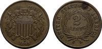 USA 2 Cents