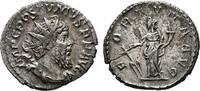 RÖMISCHE KAISERZEIT Æ-Antoninian Postumus, 260-268.