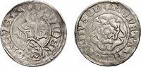 Limburg, Grafschaft Pfennig Dietrich V. 1401-1443