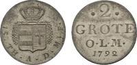 Oldenburg 2 Grote Peter Friedrich Wilhelm 1785-1823