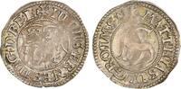 Braunschweig-Dannenberg Doppelschilling Julius Ernst 1598-1636.