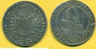 RDR Wien Taler Ferdinand II.